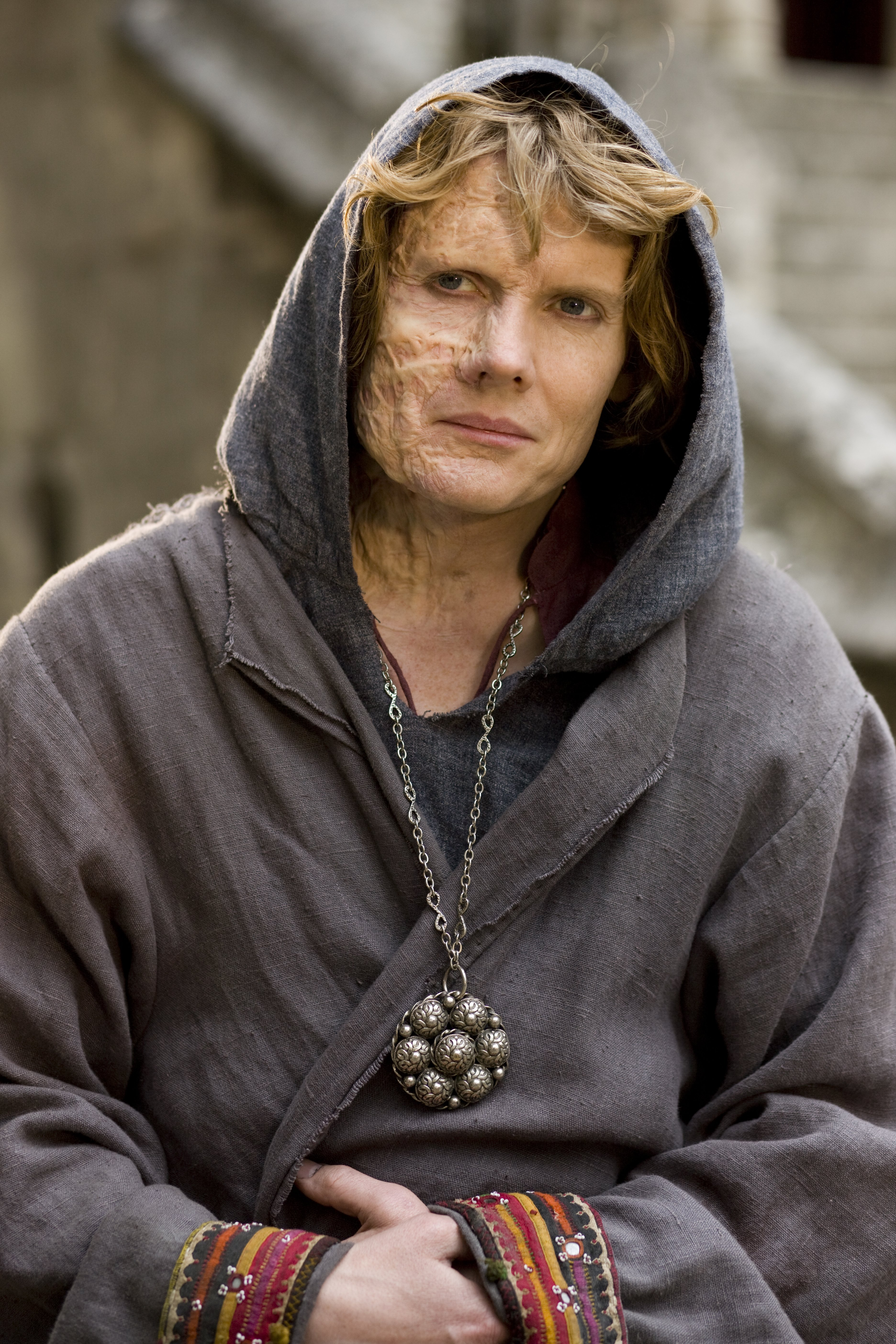 merlin single guys Merlin is one of the 14 wizards featured in master of magic by default, he has 5 and 5 spellbooks at his disposal, as well as the sage master retort merlin's name and archetypal.