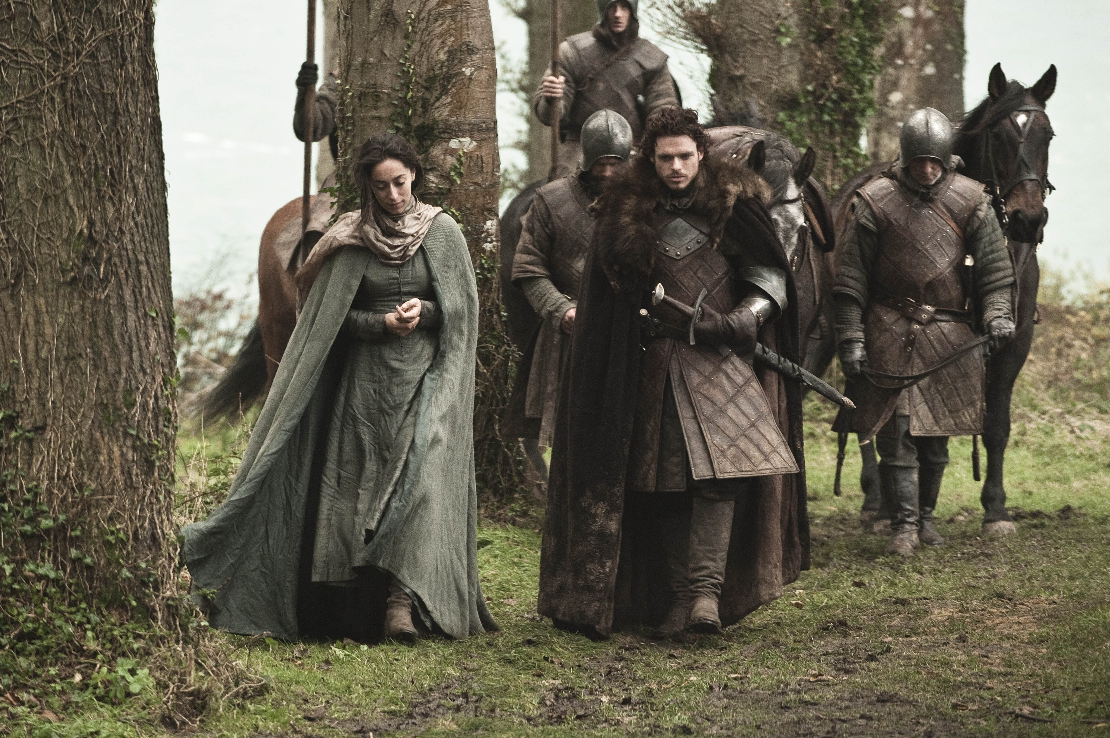 Sous titres game of thrones s03e01 dailymotion