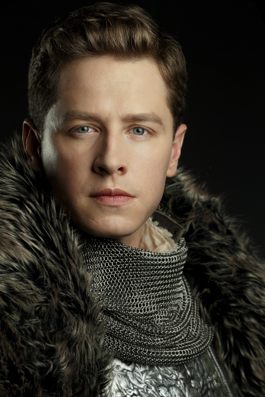 Castle season 2 episode 18 online dating 5